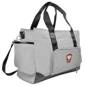 Fitmark Diaper Gym Bag